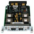 Cisco VIC2-2E/M